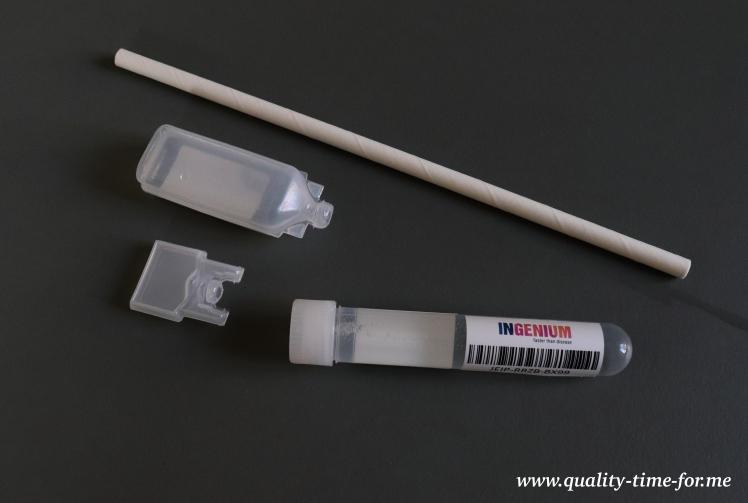 PCR-Test-Corona-Europa-Reisen